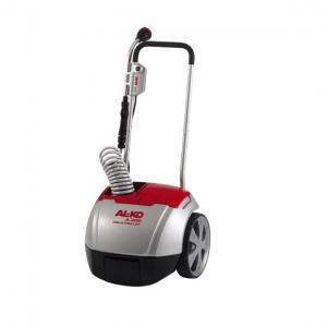 Мобильная емкость для полива Al-Ko Aquatrolley A 300