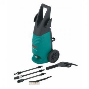 Очиститель высокого давления Bosch Aquatak 37-13