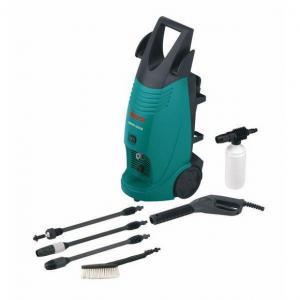 Очиститель высокого давления Bosch Aquatak 35-12+