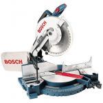 Торцовочная пила Bosch GCM 12 JL