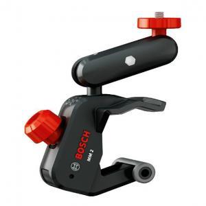 Универсальный держатель Bosch MM2