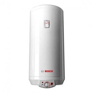 Водонагреватель Bosch Tronic 4000T ES