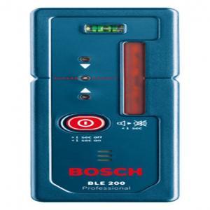 Приемник Bosch BLE 200