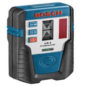 Приемник Bosch LR1