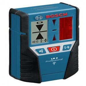 Приемник Bosch LR2