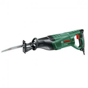 Ножовка столярная Bosch PSA 900 E