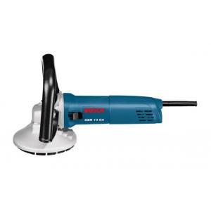 Бетоношлифователь Bosch GBR 14 CA
