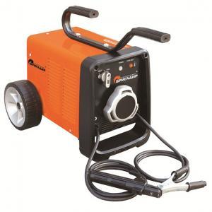 Сварочный аппарат Бригадир Professional BX1-250С