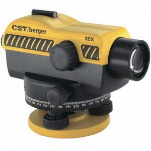 Оптический нивелир CST/berger SAL28ND