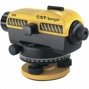 Оптический нивелир CST/berger SAL32ND