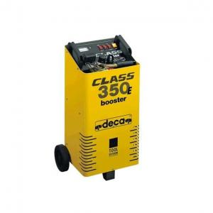 Пускозарядное устройство Deca CB. Class Booster 350E