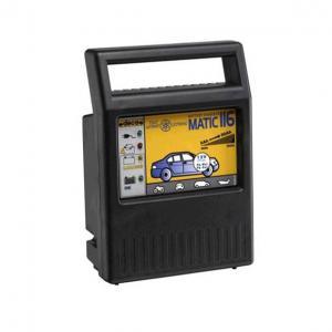 Зарядное устройство Deca CB. Matic 116