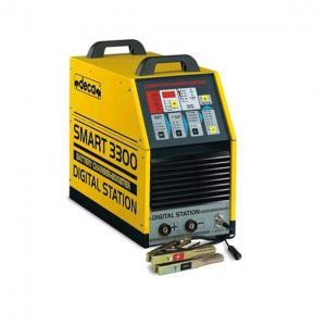 Зарядное устройство Deca SC 3300 B