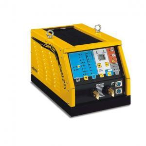 Аппарат контактной сварки Deca SW 28 400/50