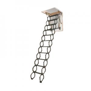 Чердачная лестница Fakro LST 60х90