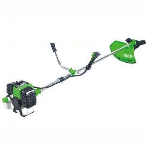 Бензиновый триммер Foresta FC-43