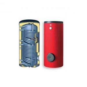 Комбинированный водонагреватель Gorenje KGV 400-2