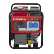 Бензиновый генератор Honda EM 30 K3 G