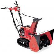 Снегоуборщик Honda HS 622 K1 ETS