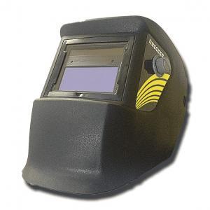 Сварочная маска BECKER «Хамелеон» MCA-350
