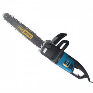 Пила цепная электрическая Ижмаш ИП 2550 (прямая)