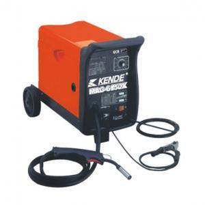 Сварочный полуавтомат KENDE MIG-6130Х