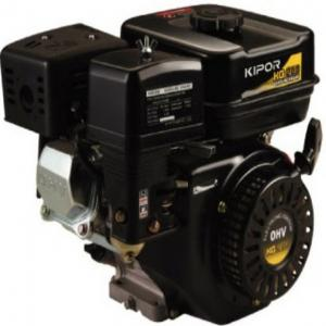 Бензиновый двигатель Kipor KG270