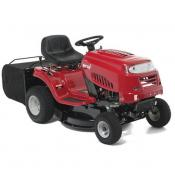 Трактор-газонокосилка MTD RC 125