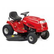Трактор-газонокосилка MTD RG 145