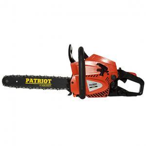 Бензопила Patriot PT 4016