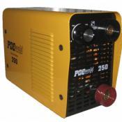 Сварочный инвертор POCweld ММА-250