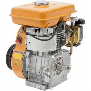 Бензиновый двигатель Sadko EY-200R