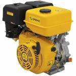 Бензиновый двигатель Sadko GE-400