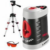 Лазерный нивелир Skil 0515 AB