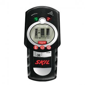 Детектор Skil 0550
