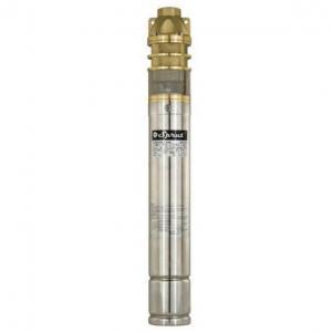 Глубинный насос Sprut 3SKm 100