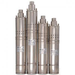 Глубинный насос Sprut 4SQGD 1,8-100-0.75kW