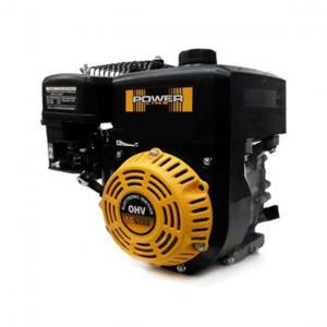 Бензиновый двигатель Texas Power Line TG650B
