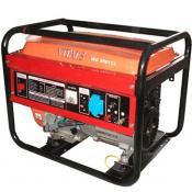 Газовый генератор VITALS Master EST 2.8bg + баллон 12л.!