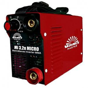 Сварочный инвертор VITALS Master Mi 3.2n MICRO