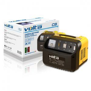 Зарядное устройство Volta CB-20