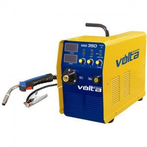 Сварочный полуавтомат Volta MIG 350