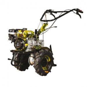 Бензиновый мотоблок Zirka LX2060G