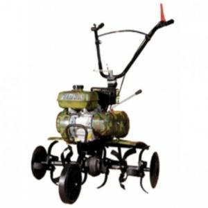 Мотокультиватор Zirka LX4061G