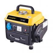 Бензиновый генератор СТАРТ СГ-950