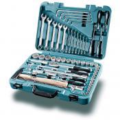 Набор инструментов универсальный K 101