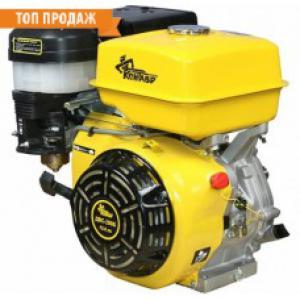 Двигатель внутреннего сгорания ДВС-200Б
