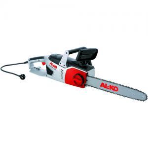 Пила цепная электрическая AL-KO EKI 2200/40