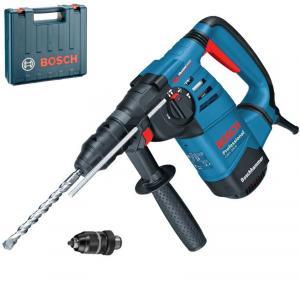 Перфоратор Bosch GBH 3000