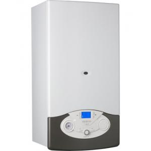 Котел газовый Ariston Clas EVO 15 FF System